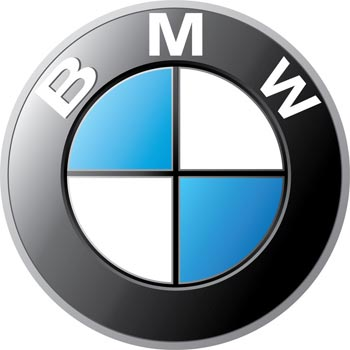 BMW Lost Damaged Replacement Keys